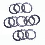 NBR-O-Ring