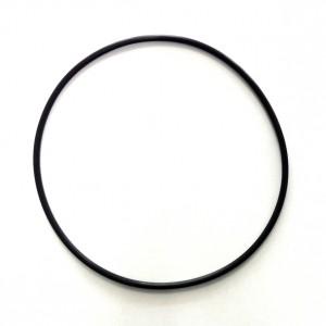 High Elasticity O-rings